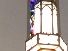 immac concep church fixture.jpg