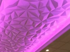 fez terrace room light fixture purp.jpg